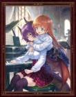 Mysteria Friends: Complete Collection - Blu-ray
