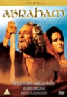 The Bible: Abraham - DVD
