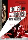 House of Whipcord - DVD