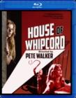 House of Whipcord - Blu-ray