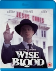 Wise Blood - Blu-ray