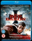 The Red Baron - Blu-ray