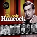 The Classic Hancock Collection - CD