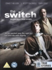 The Switch - DVD