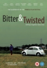 Bitter and Twisted - DVD