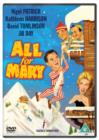 All for Mary - DVD