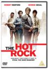 The Hot Rock - DVD
