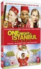 One Night in Istanbul - DVD
