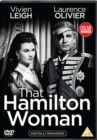 That Hamilton Woman - DVD
