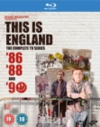 This Is England '86-'90 - Blu-ray