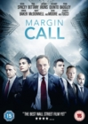 Margin Call - DVD