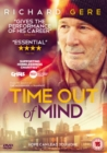 Time Out of Mind - DVD