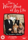 The Worst Week of My Life: Complete Collection - DVD