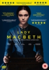 Lady Macbeth - DVD