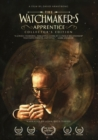 The Watchmaker's Apprentice - DVD