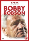 Bobby Robson - More Than a Manager - DVD