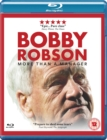 Bobby Robson - More Than a Manager - Blu-ray