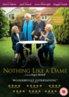 Nothing Like a Dame - DVD