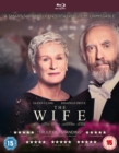 The Wife - Blu-ray