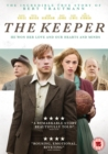 The Keeper - DVD