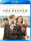 The Keeper - Blu-ray