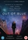 Out of Blue - DVD