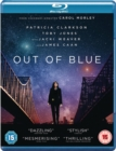 Out of Blue - Blu-ray