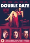 Double Date - DVD