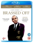 Brassed Off - Blu-ray