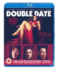 Double Date - Blu-ray