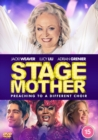 Stage Mother - DVD