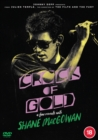 Crock of Gold - A Few Rounds With Shane MacGowan - DVD