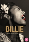 Billie - DVD