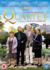 Quartet - DVD