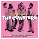 The Very Best of the Coasters - CD