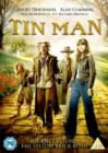 Tin Man - DVD