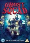 Ghost Squad - DVD