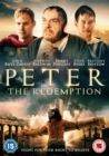 Peter - The Redemption - DVD