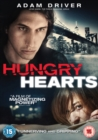 Hungry Hearts - DVD