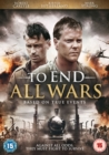 To End All Wars - DVD