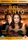 Bel Canto - DVD