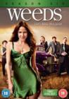Weeds: Season 6 - DVD