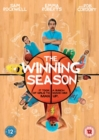 The Winning Season - DVD