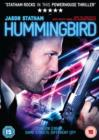 Hummingbird - DVD