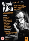 Woody Allen: A Documentary - DVD
