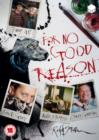 For No Good Reason - DVD