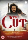 The Cut - DVD