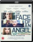 The Face of an Angel - Blu-ray