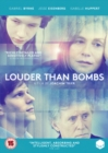 Louder Than Bombs - DVD