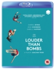 Louder Than Bombs - Blu-ray